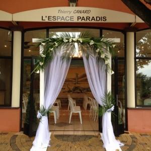 location de la salle de mariage du chteau de blaceret roy en beaujolais - Salle Mariage Beaujolais